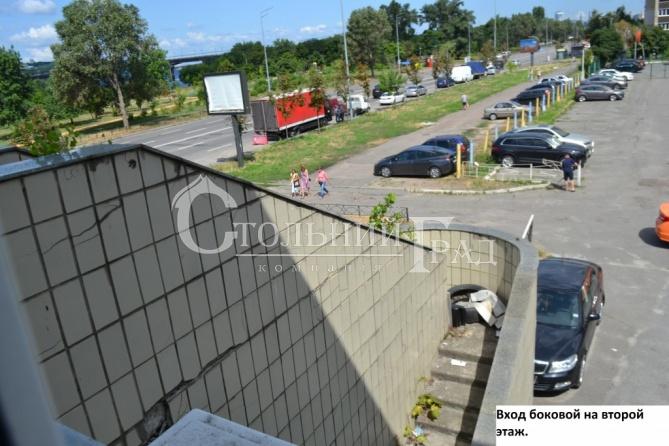 Оренда приміщення 1423 кв.м загального призначення на лівому березі - АН Стольний Град фото 18