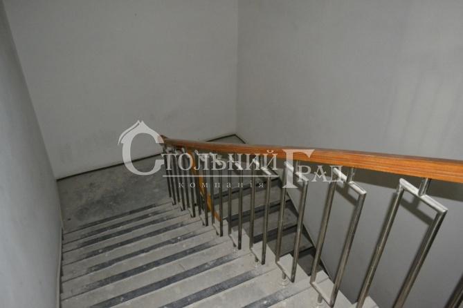 Оренда приміщення 1423 кв.м загального призначення на лівому березі - АН Стольний Град фото 19