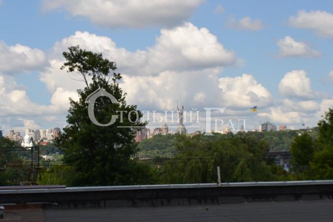 Оренда приміщення 1423 кв.м загального призначення на лівому березі - АН Стольний Град фото 24