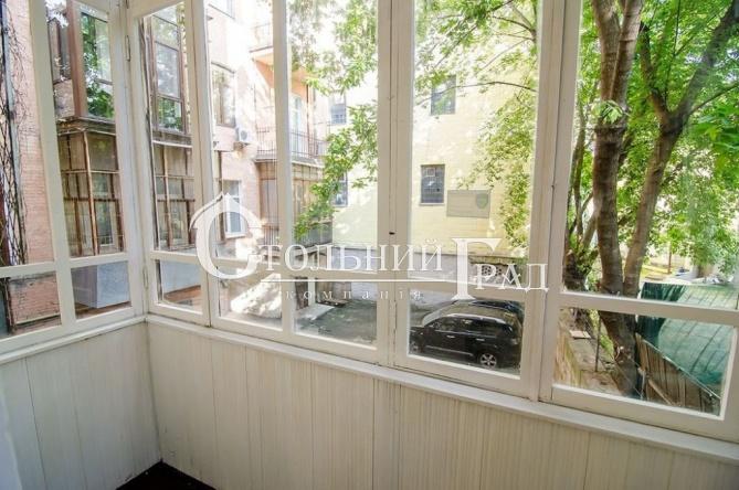 Продаж 3-к квартири 88 кв.м біля Майдану Незалежності - АН Стольний Град фото 7