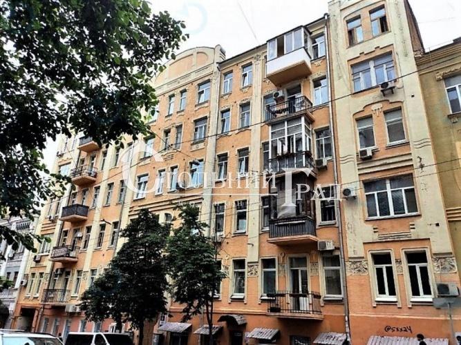 Продаж 3-к квартири 88 кв.м біля Майдану Незалежності - АН Стольний Град фото 11