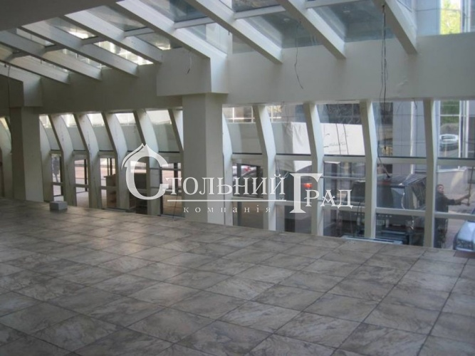"""Оренда приміщення 315 кв.м під ресторан, банк в бізнес-центрів класу """"А"""" - АН Стольний Град фото 6"""