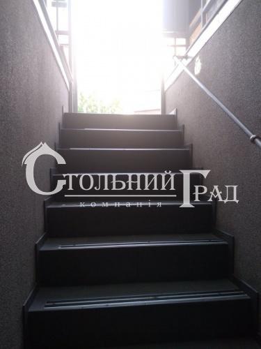 Оренда приміщення 71 кв.м на Позняках - АН Стольний Град фото 3