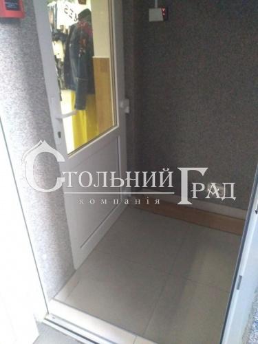 Оренда приміщення 71 кв.м на Позняках - АН Стольний Град фото 4