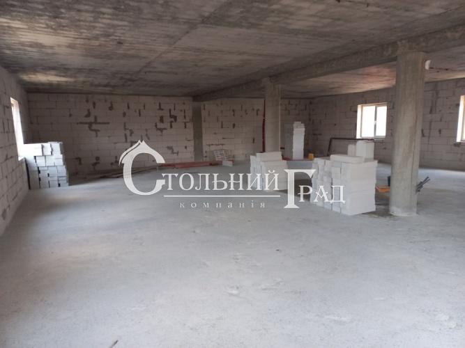 Оренда приміщення 510 кв.м під СТО на Борщагівці - АН Стольний Град фото 15