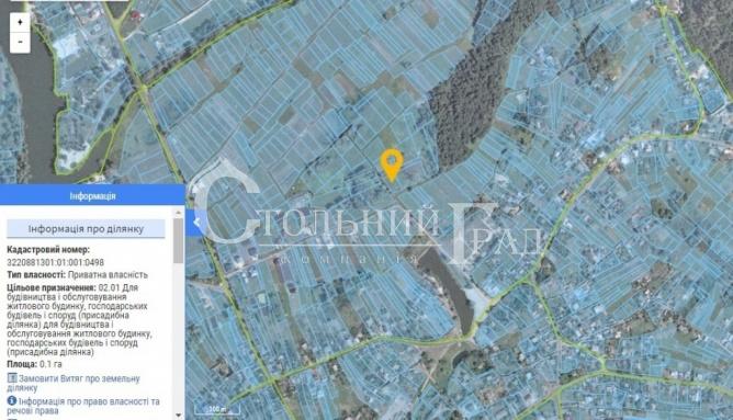 Продаж нового будинку 220 кв.м поруч з озером в Вишеньках - АН Стольний Град фото 8