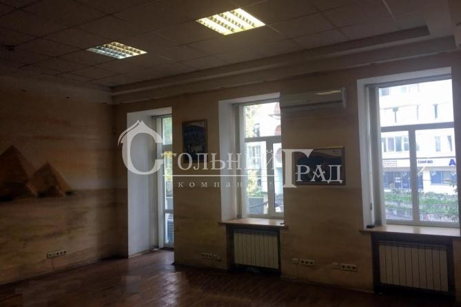 Продаж просторої 3-к квартиру в центрі Пейзажна алея - АН Стольний Град фото 4