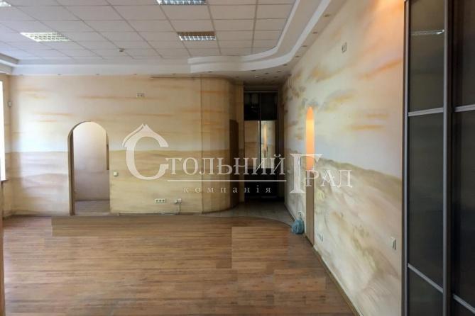 Продаж просторої 3-к квартиру в центрі Пейзажна алея - АН Стольний Град фото 6