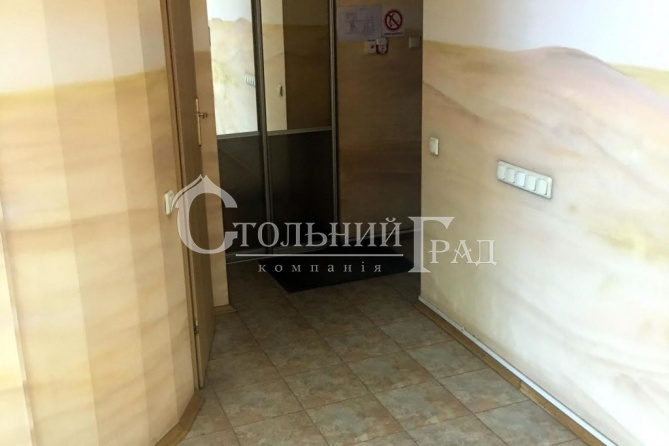 Продаж просторої 3-к квартиру в центрі Пейзажна алея - АН Стольний Град фото 5