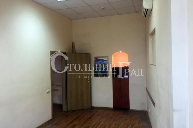 Продаж просторої 3-к квартиру в центрі Пейзажна алея - АН Стольний Град фото 7