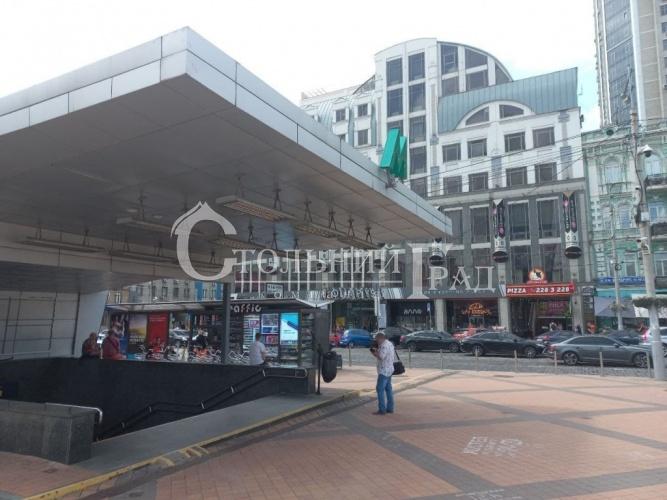 Продаж торгового приміщення 220 м2 в ТЦ Олімпійський - АН Стольний Град фото 6