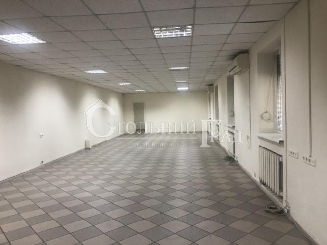 Оренда офісу 148 кв.м метро Лук'янівка - АН Стольний Град фото 2