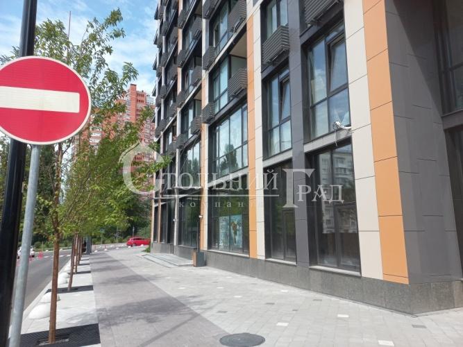 Оренда нежитлового приміщення 211 кв.м м.Либідська - АН Стольний Град фото 5