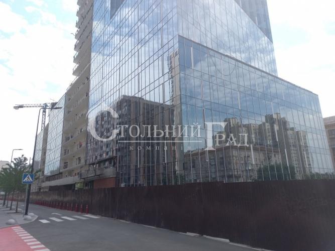 Оренда нежитлового приміщення 211 кв.м м.Либідська - АН Стольний Град фото 8