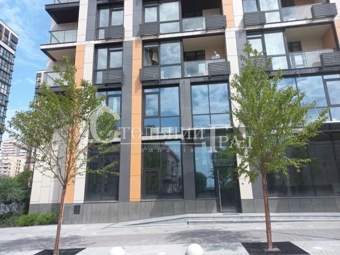 Оренда нежитлового приміщення 211 кв.м м.Либідська - АН Стольний Град фото 13