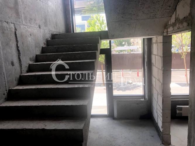 Оренда нежитлового приміщення 211 кв.м м.Либідська - АН Стольний Град фото 15