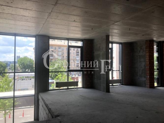 Оренда нежитлового приміщення 211 кв.м м.Либідська - АН Стольний Град фото 16