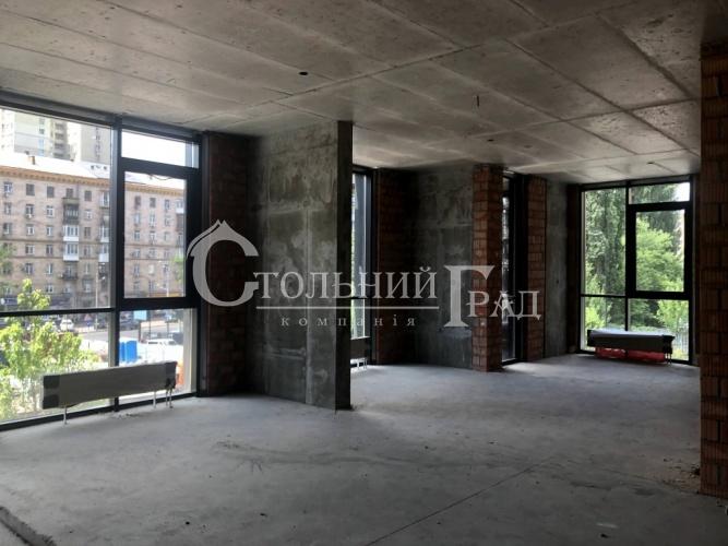 Оренда нежитлового приміщення 211 кв.м м.Либідська - АН Стольний Град фото 18
