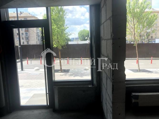 Оренда нежитлового приміщення 211 кв.м м.Либідська - АН Стольний Град фото 19