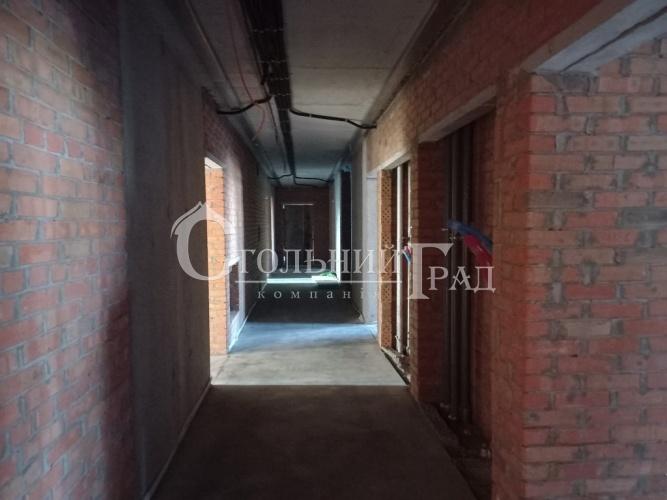 Продам 2 до квартиру 64.48м2 в комплексі комфорт + ЖК POLARIS на Мінському масиві - АН Стольний Град фото 6