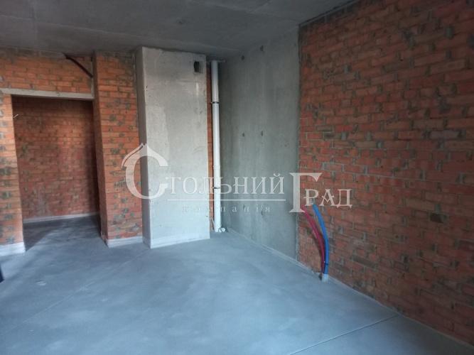 Продам 2 до квартиру 64.48м2 в комплексі комфорт + ЖК POLARIS на Мінському масиві - АН Стольний Град фото 8