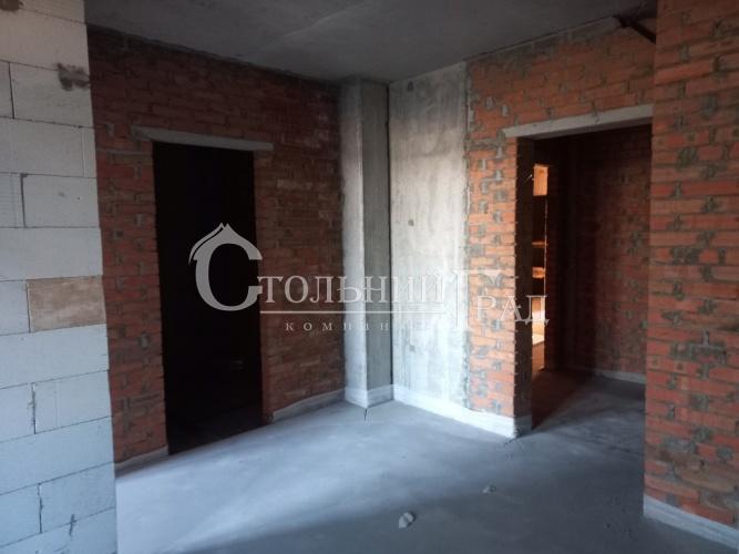 Продам 2 до квартиру 64.48м2 в комплексі комфорт + ЖК POLARIS на Мінському масиві - АН Стольний Град фото 9