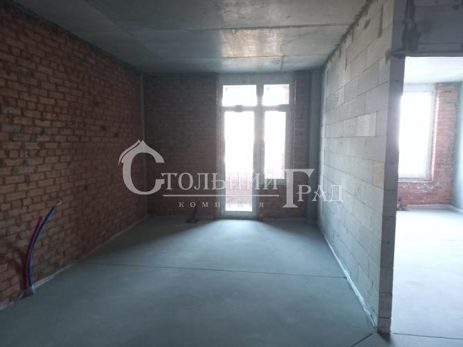 Продам 2 до квартиру 64.48м2 в комплексі комфорт + ЖК POLARIS на Мінському масиві - АН Стольний Град фото 11