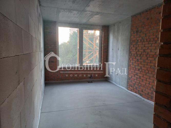 Продам 2 до квартиру 64.48м2 в комплексі комфорт + ЖК POLARIS на Мінському масиві - АН Стольний Град фото 12