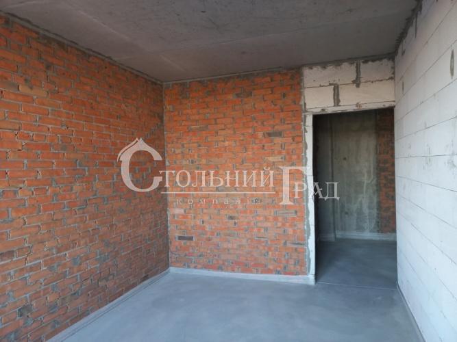 Продам 1-к квартиру 43 м2 на Мінському масиві ЖК POLARIS - АН Стольний Град фото 6