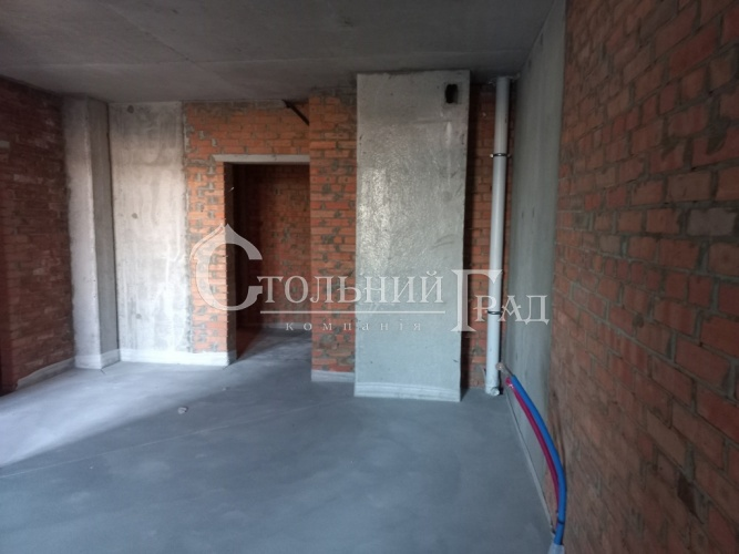 Продам 1-к квартиру 43 м2 на Мінському масиві ЖК POLARIS - АН Стольний Град фото 7