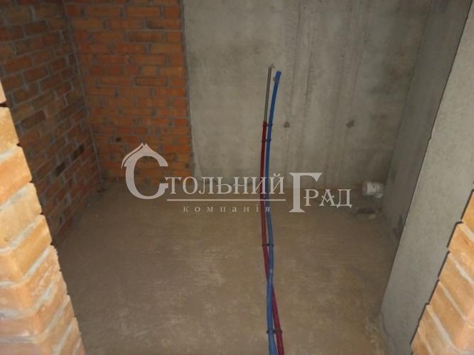 Продам 1-к квартиру 43 м2 на Мінському масиві ЖК POLARIS - АН Стольний Град фото 10