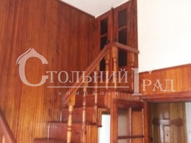 Продаж 2-к квартири на Саксаганського з фасадними вікнами - АН Стольний Град фото 5