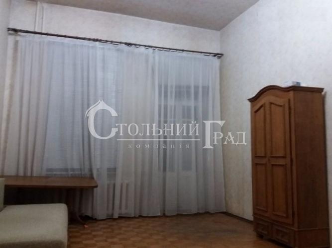 Продаж 2-к квартири на Саксаганського з фасадними вікнами - АН Стольний Град фото 2