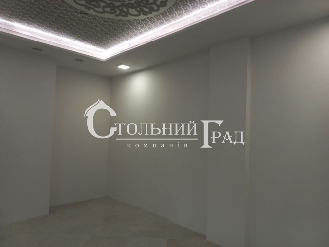 Оренда кафе-ресторану 236 кв.м метро Дарниця - АН Стольний Град фото 4