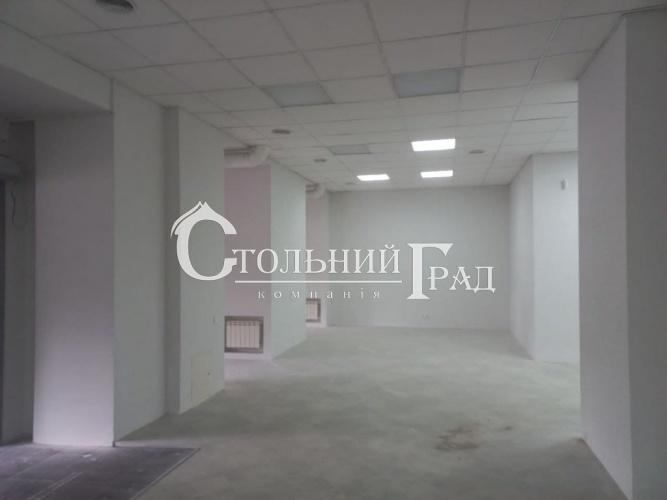 Оренда кафе-ресторану 236 кв.м метро Дарниця - АН Стольний Град фото 2