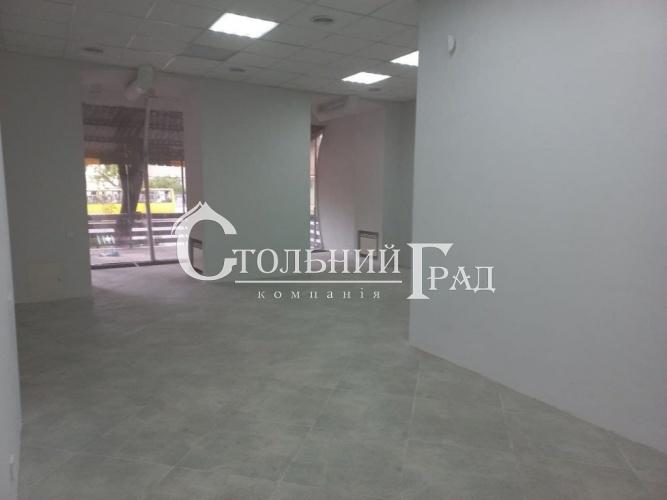 Оренда кафе-ресторану 236 кв.м метро Дарниця - АН Стольний Град фото 7