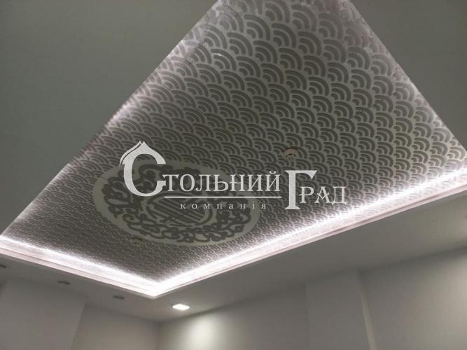 Оренда кафе-ресторану 236 кв.м метро Дарниця - АН Стольний Град фото 6