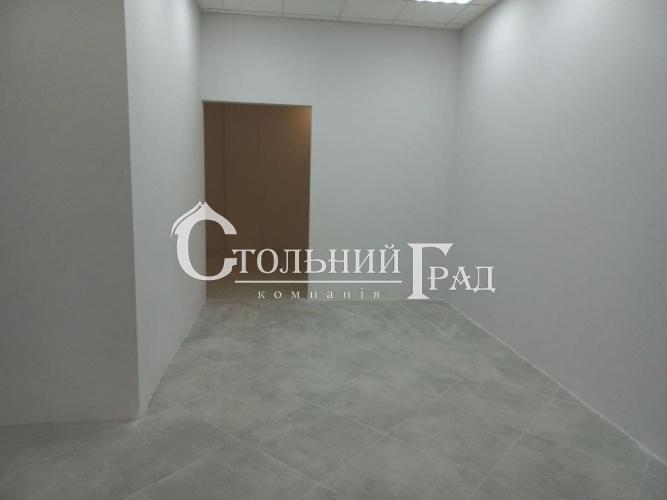Оренда кафе-ресторану 236 кв.м метро Дарниця - АН Стольний Град фото 5