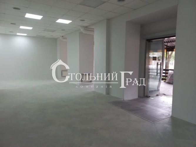 Оренда кафе-ресторану 236 кв.м метро Дарниця - АН Стольний Град фото 11