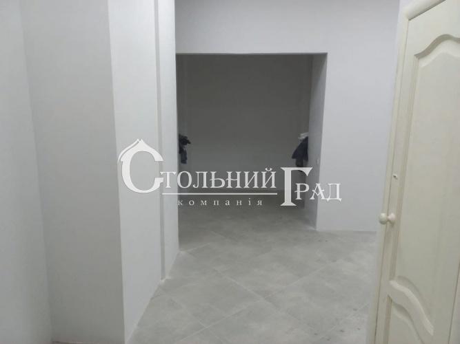 Оренда кафе-ресторану 236 кв.м метро Дарниця - АН Стольний Град фото 9