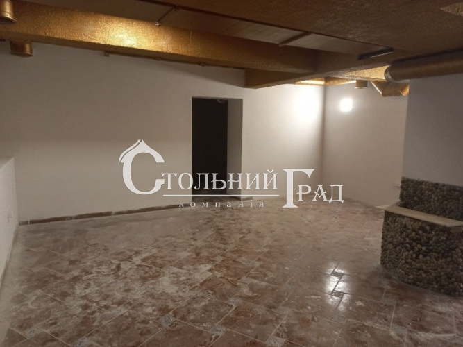 Оренда кафе-ресторану 236 кв.м метро Дарниця - АН Стольний Град фото 8
