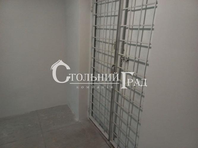 Оренда кафе-ресторану 236 кв.м метро Дарниця - АН Стольний Град фото 13