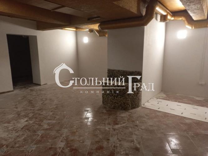 Оренда кафе-ресторану 236 кв.м метро Дарниця - АН Стольний Град фото 12