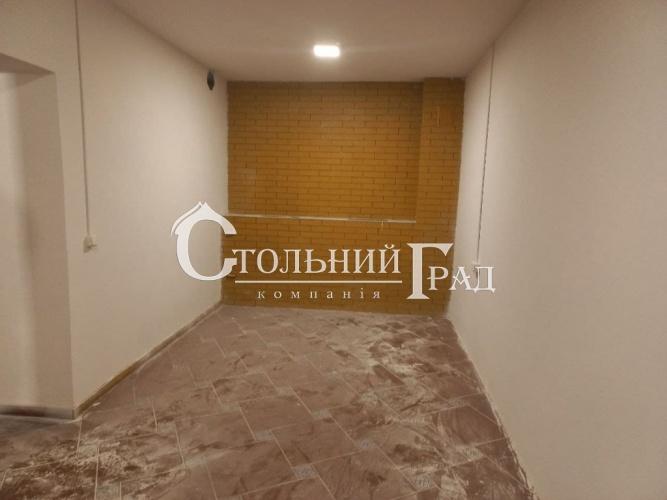 Оренда кафе-ресторану 236 кв.м метро Дарниця - АН Стольний Град фото 14