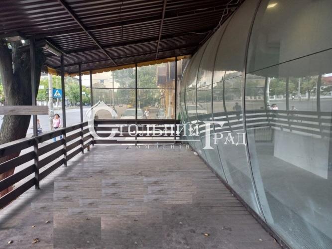 Оренда кафе-ресторану 236 кв.м метро Дарниця - АН Стольний Град фото 16