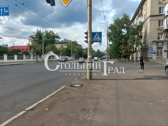 Оренда кафе-ресторану 236 кв.м метро Дарниця - АН Стольний Град фото 19