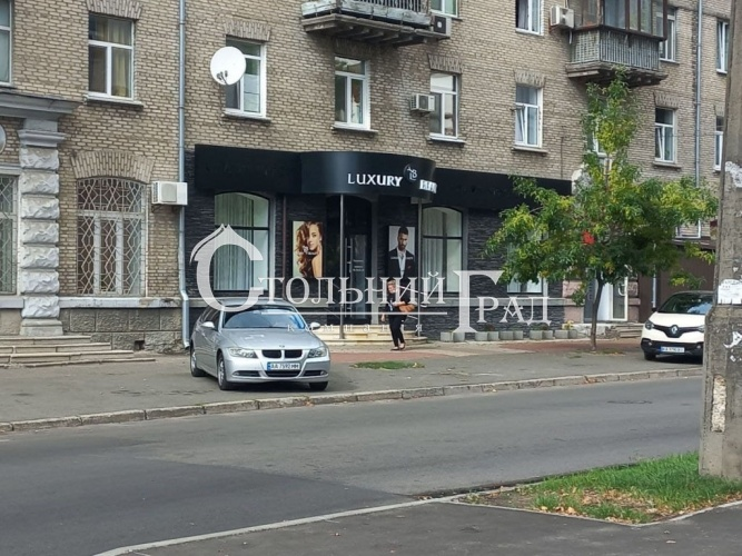 Оренда кафе-ресторану 236 кв.м метро Дарниця - АН Стольний Град фото 20