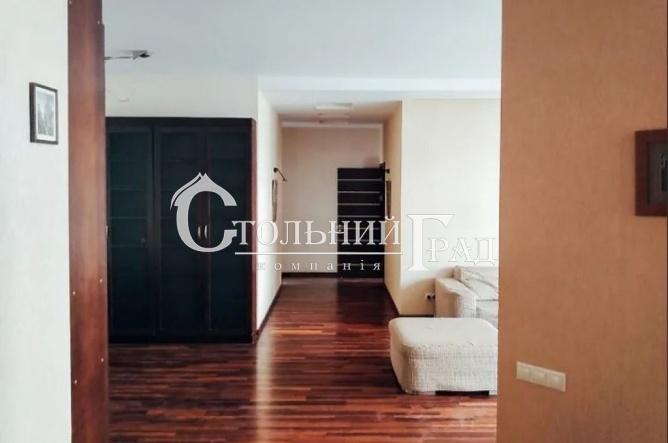 Продаж 4-к квартири в тихому центрі на вулиці Павлівська - АН Стольний Град фото 7