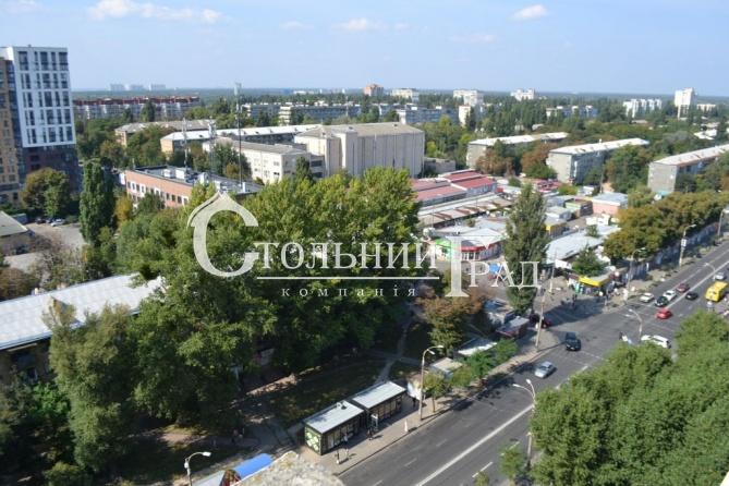 Продаж 1-к квартири з панорамним видом в ЖК Перлина Нивок - АН Стольний Град фото 7