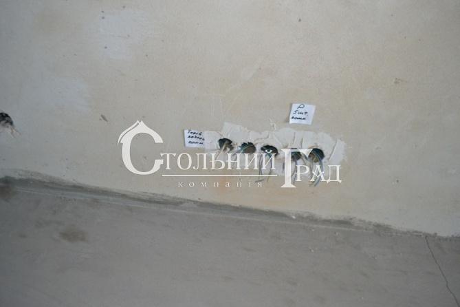 Продаж 1-к квартири з панорамним видом в ЖК Перлина Нивок - АН Стольний Град фото 18